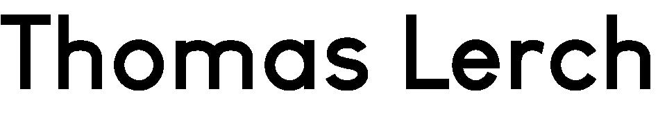 thomaslerch.de Logo
